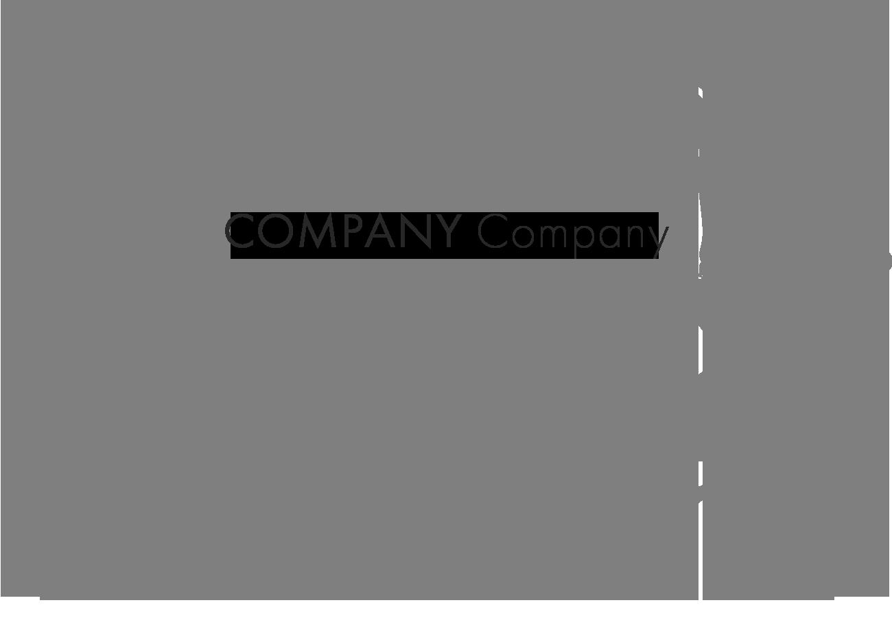 株式会社y-net